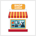 EC本店で安定した売上を作る店舗の特徴とは